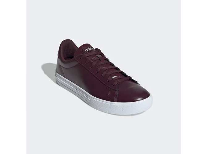 adidas Daily 2.0 | die dodenhof Online ShoppingWelt