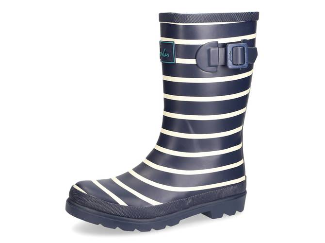 reputable site 41ed4 9f0fb Tom Joule Wellies - Gummistiefel | die dodenhof Online ...