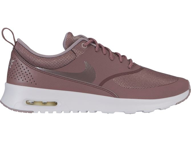 Angebot Online Frühling Damen Schuhe Nike Wmns Nike Air Max
