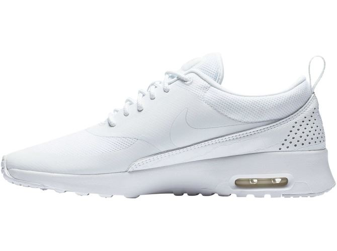 Nike Women Nike Air Max Thea | die dodenhof Online ShoppingWelt