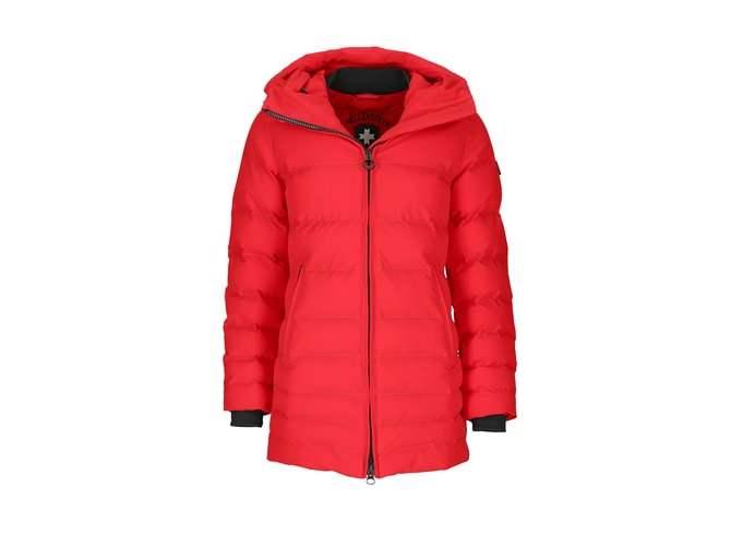 buy good looking outlet boutique WELLENSTEYN Jacke Cordoba | die dodenhof Online ShoppingWelt