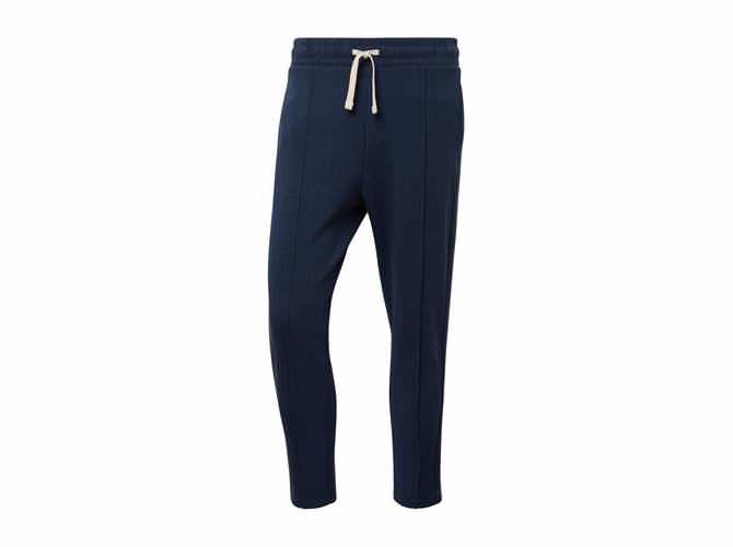 on sale fashion buy sale Tom Tailor Denim Sweathose | die dodenhof Online ShoppingWelt