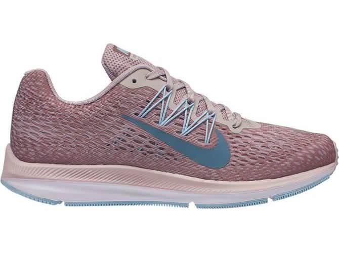 Nike NIKE Damen Laufschuhe ZOOM WINFLO 5   die dodenhof