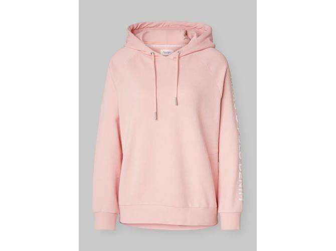 Marc O´Polo Denim Hoodie | die dodenhof Online ShoppingWelt