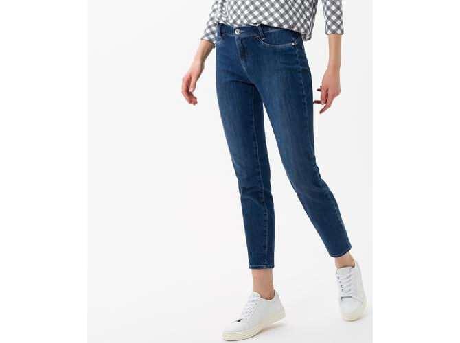 96192b89b00534 BRAX Style Spice S | die dodenhof Online ShoppingWelt