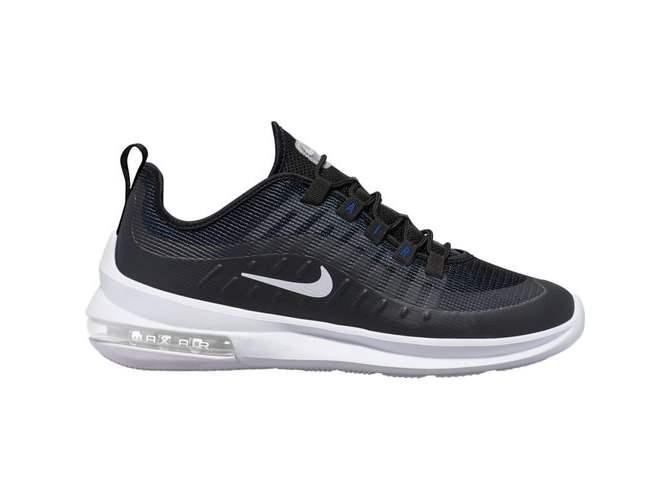 Nike Air Max 1 FB | Pumped up kicks | Nike running shoes