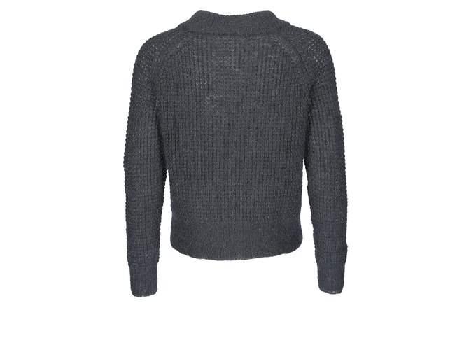 OPUS Damen Pullover | die dodenhof Online ShoppingWelt