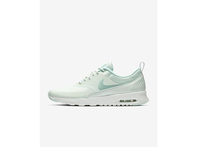 Air Theadie Nike Women Online Max Nike dodenhof ShoppingWelt n08vmwON