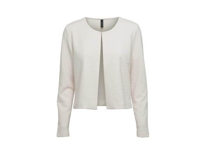 a6043593d9 soyaconcept Jacke SC-CHANIA 5 | die dodenhof Online ShoppingWelt