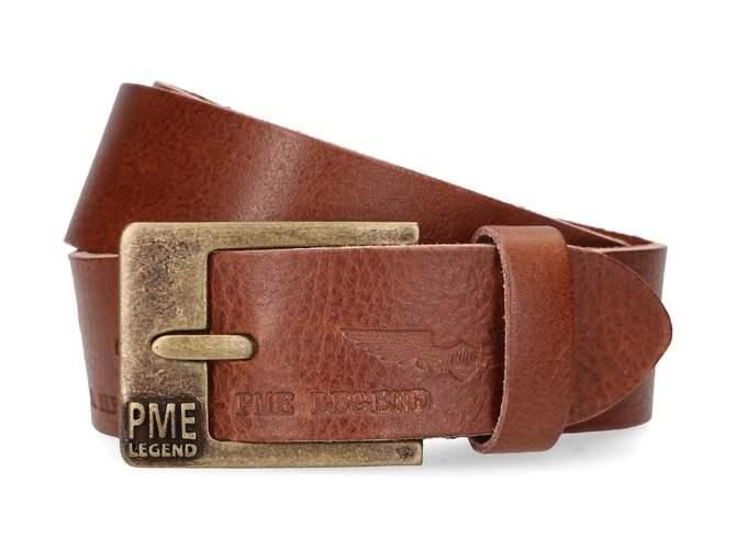 PME LEGEND Tailwheel Slim Stretch Denim Jeans | die dodenhof
