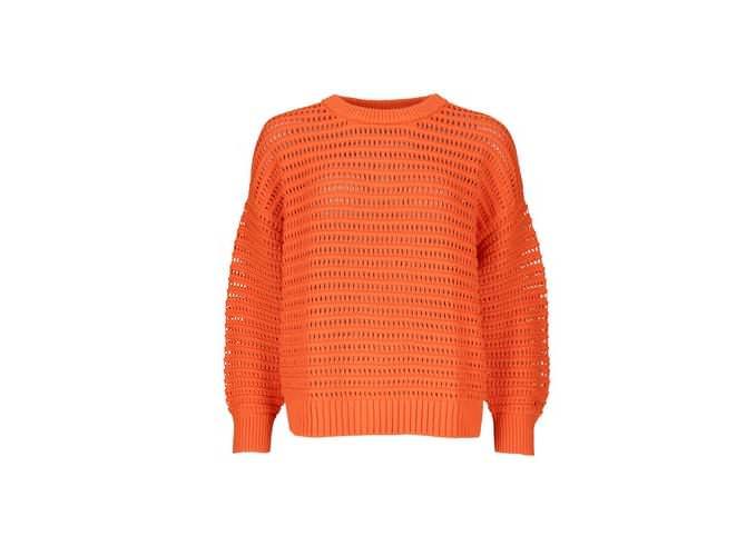 Tommy Hilfiger Essential Poloshirt | die dodenhof Online