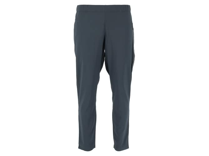 ASICS fuzeX Woven Pant | die dodenhof Online ShoppingWelt