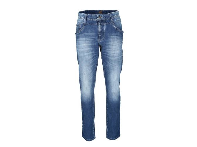 camel active Worker Jeans   die dodenhof Online ShoppingWelt