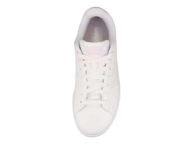 adidas Neo Cloudfoam Advantage Clean Sneaker   die dodenhof