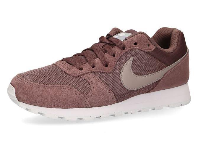 Nike MD Runner 2 Sneaker online kaufen SPORT REDLER