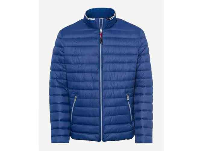 Coledie dodenhof Style Online ShoppingWelt BRAX IWYEDH92