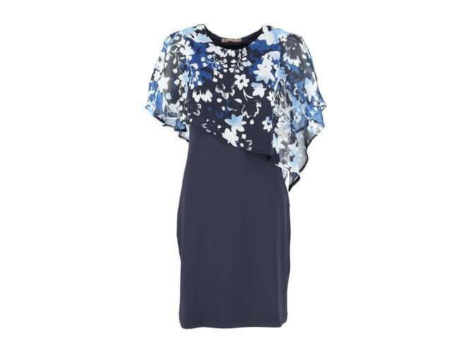 quality design aa0c7 ff6b2 BETTY BARCLAY Kurzes Jersey Kleid | die dodenhof Online ...