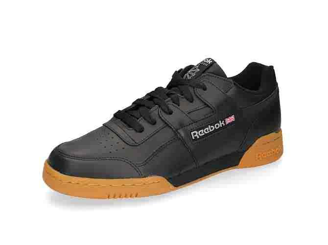 Reebok Workout Plus | die dodenhof Online ShoppingWelt