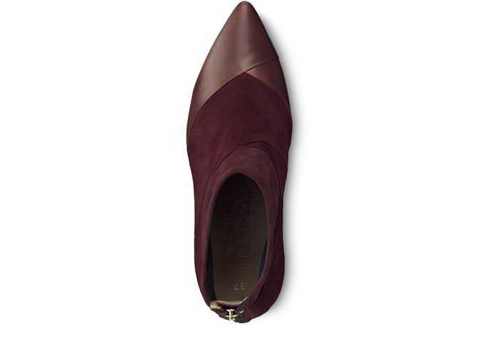 dodenhof Online Stiefelettedie Nicoline Tamaris ShoppingWelt nNwOk08PX