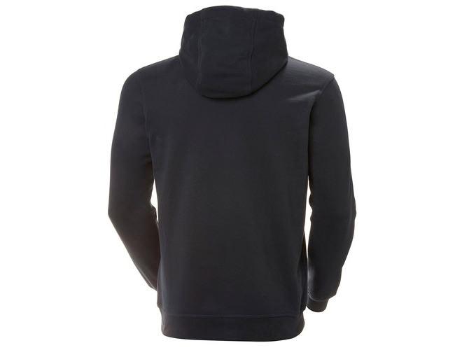 Nike M NK Dry Hoodie FZ HPRDRY LT   die dodenhof Online