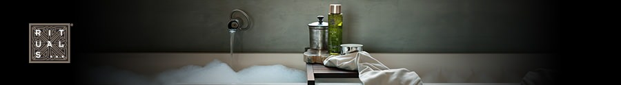 MARKEN Rituals Bath & Shower