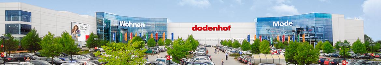 öffnungszeiten Posthausen Kaltenkirchen Dodenhof Online Shoppingwelt