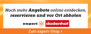 technik highlights top angebote bei dodenhof dodenhof online shop. Black Bedroom Furniture Sets. Home Design Ideas