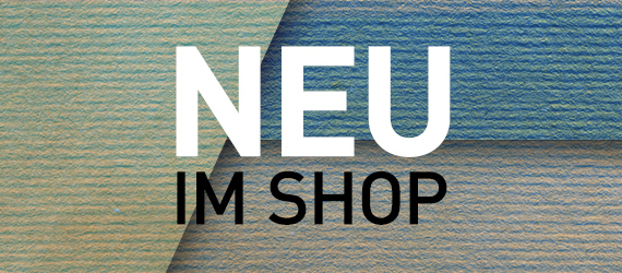 9abb2dd5e994 dodenhof Online-Shop   Die Online ShoppingWelt