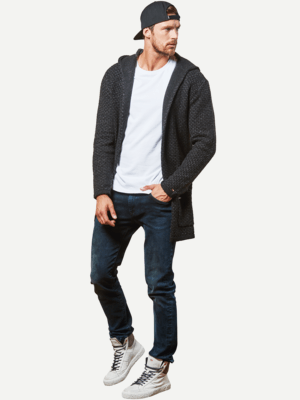 Modische Herren Outfits Für Moderne Männer Emilioadanicom
