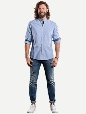buy popular 101f8 86ce7 Modische Herren Outfits für moderne Männer | emilioadani.com