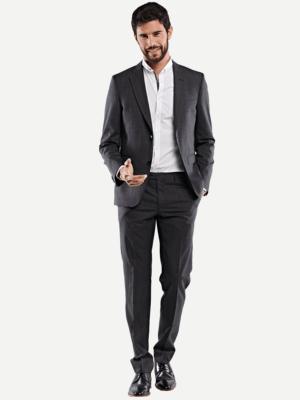 Modische Herren Outfits Fur Moderne Manner Emilioadani Com