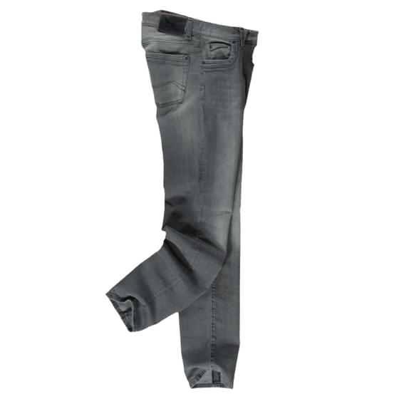 herren graue jeans in kieselgrau kaufen. Black Bedroom Furniture Sets. Home Design Ideas