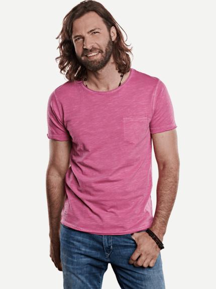 T shirt Druck Essen: Juli 2012