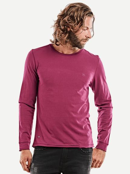 sale retailer 0dee5 77c71 Herren Kurzarm- & Langarm-Shirts online kaufen   engbers.com