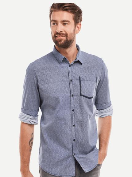 buy popular a8005 98696 Hemden Sale: Herren Hemden günstig kaufen | engbers.com