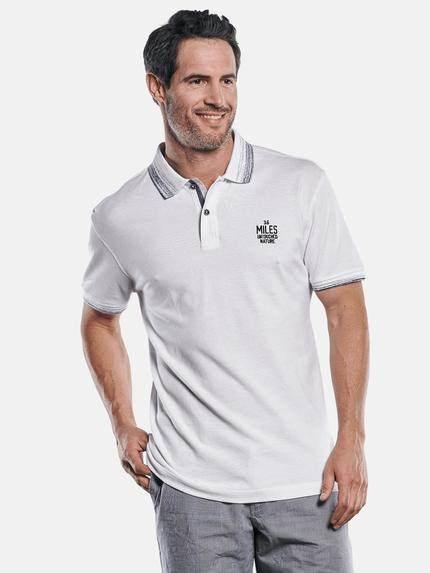 People Clothes Herren Kurzarm Polo Shirt in /Übergr/ö/ße//Oversize 6 XL gelb extra lang