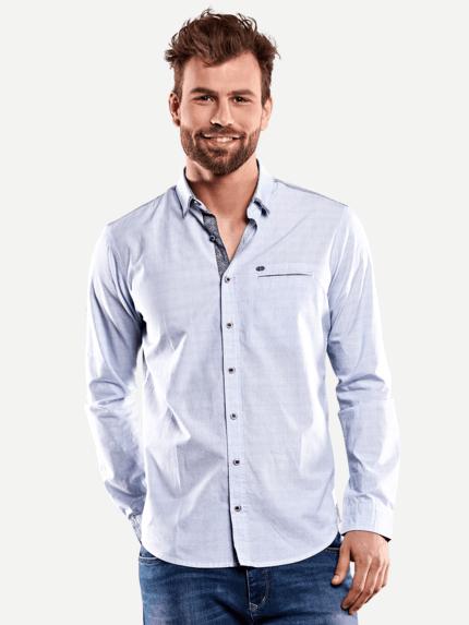 fa7da749f091f0 Herrenmode   Herrenbekleidung online kaufen