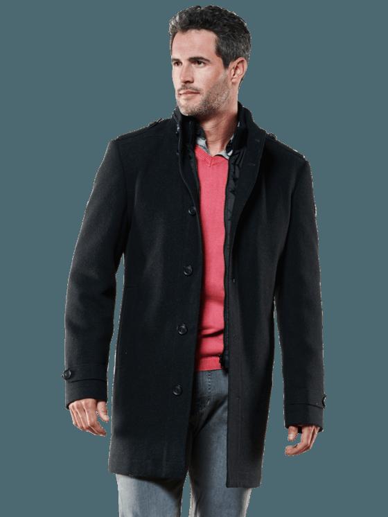Suchergebnis auf für: Durchsichtiger Mantel