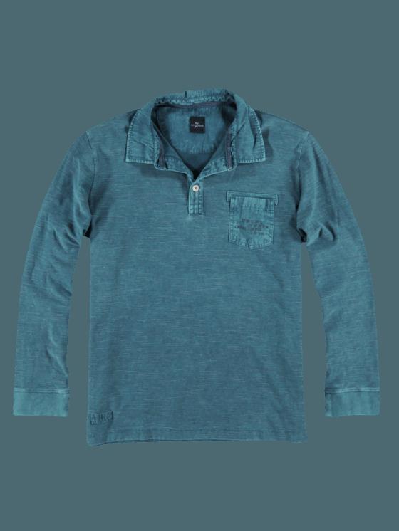 bester Service kommt an am besten bewertet neuesten Poloshirt langarm