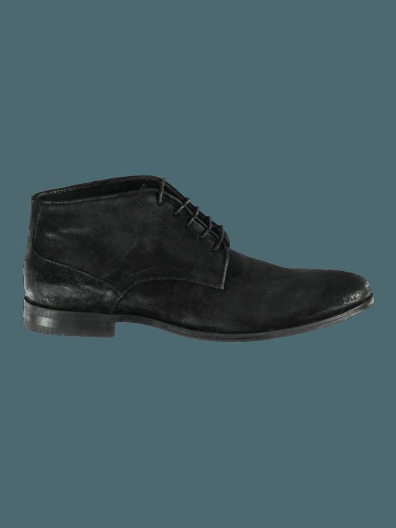 online store 2da87 b5ce4 Business Schuh