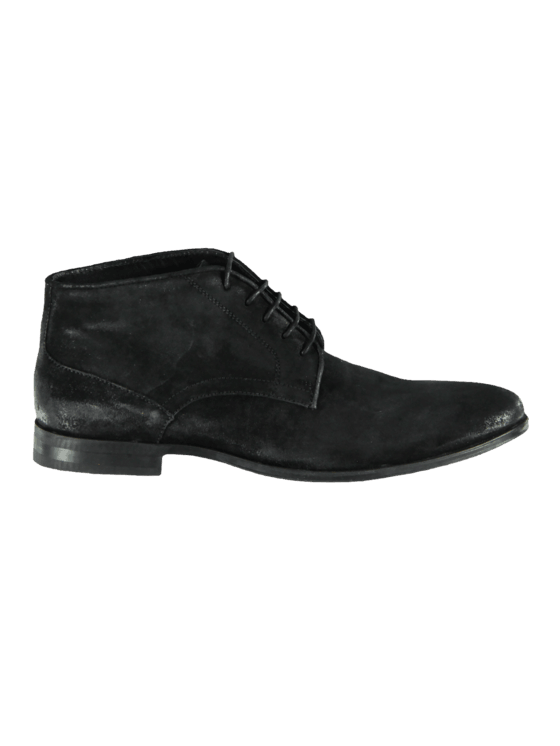 online store a666c df305 Business Schuh