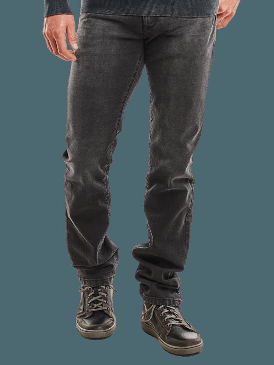 Herren Jeans Größe 42 32 online | Jetzt günstig online kaufen