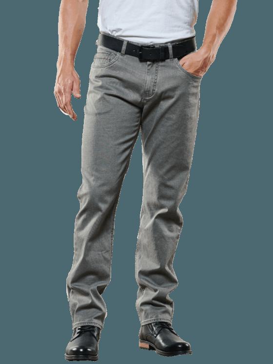 jetzt kaufen wähle authentisch Original Kauf Modische komfortable Hose