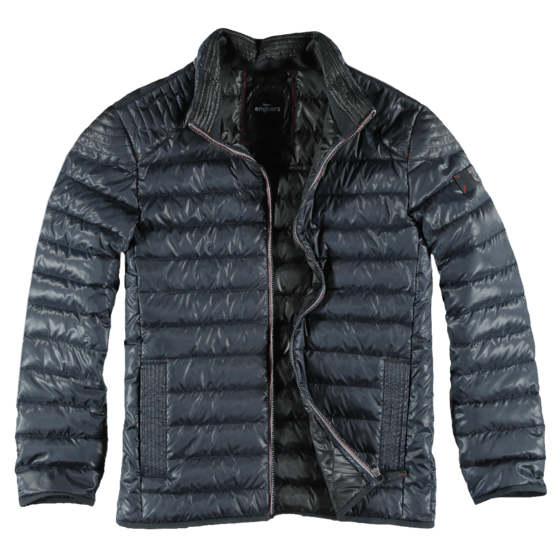 new product 42147 9496d Daunenjacke