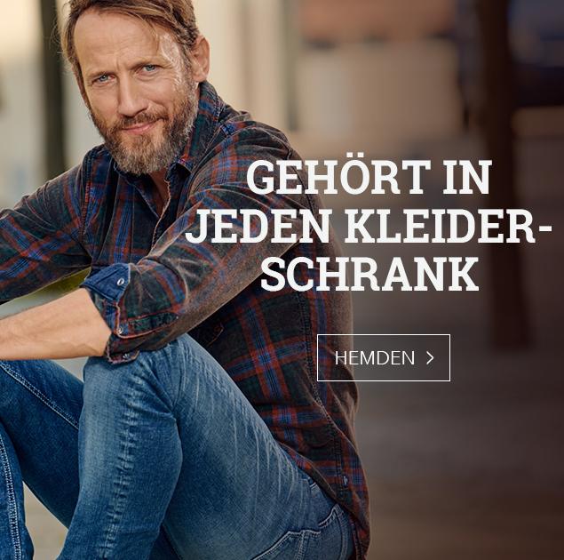 buy popular c8ddd 4bb41 Männermode Herrenausstatter Engbers Engbers Ihr Onlineshop ...
