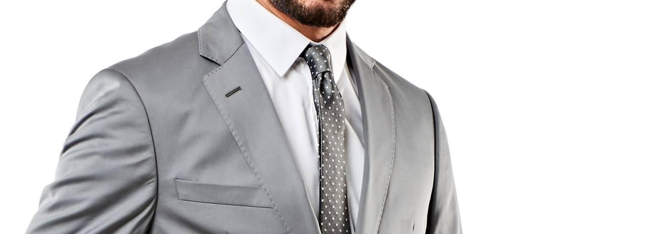 98e9a6fc505e29 Herren Accessoires für Business-Outfits von emilio adani ...