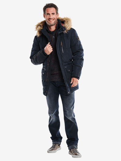 Herren Outfits Komplette Outfits Fur Manner Engbers Com