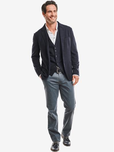 Herren Outfits Komplette Outfits Für Männer Engberscom