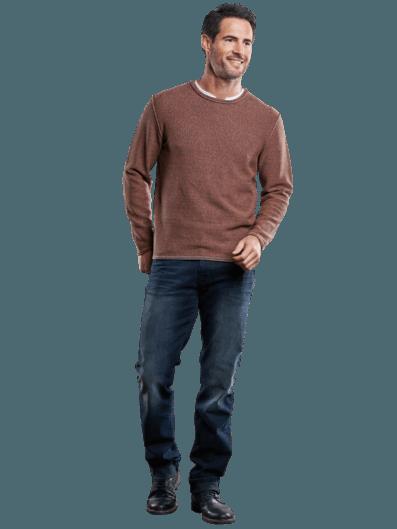 Herren Outfits: Komplette Outfits für Männer |