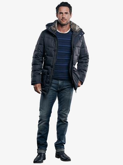 the best attitude 2e1a8 2c92a Herren Outfits: Komplette Outfits für Männer | engbers.com